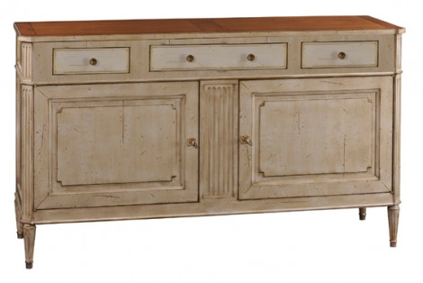 GRANGE Jacob Sideboard  Tn014