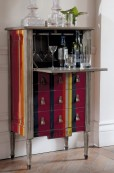 GRANGE Jacob Drinks Cabinet Td014