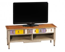 GRANGE Jacob TV Cabinet TT004