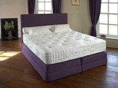 RELYON Aristocrat Supreme Mattress