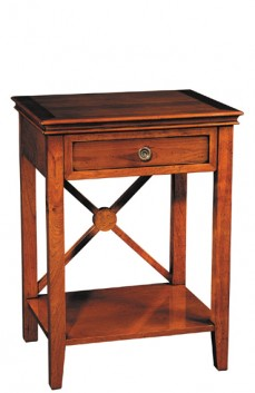 GRANGE Consulat Bedside cabinet CE110
