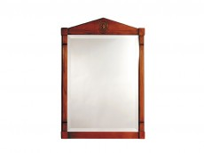 GRANGE Directoire Bedroom range Mirror DX010