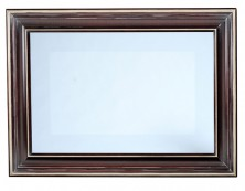 GRANGE Directoire Bedroom range Mirror DX002