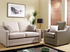 BODIAM Sofa Bed Range