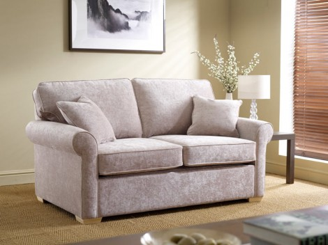 PEVENSEY  Sofa Bed Range
