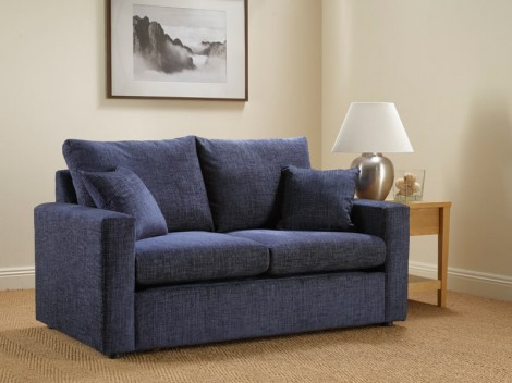 WALMER  Sofa Bed Range