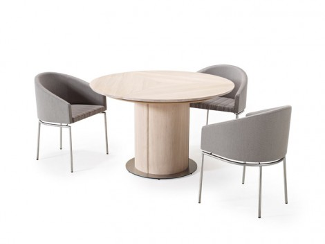 SKOVBY sm32 extending table
