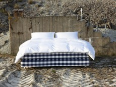 HASTENS Luxuria