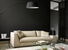LIGNE ROSET Exclusive
