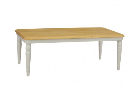 WELLS Huntingdon Coffee table