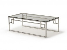 WELLS Tango coffee table
