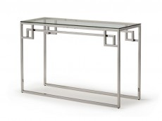 WELLS Tango console table