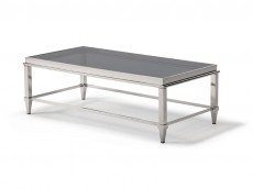 WELLS Ballet coffee table