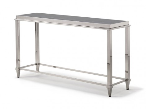 WELLS Ballet console table