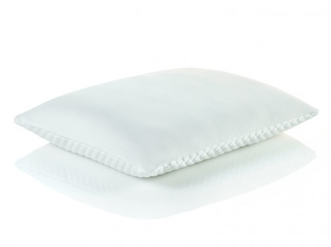 TEMPUR Traditional  pillow Sensation