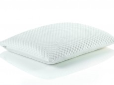 TEMPUR Traditional pillow Cloud
