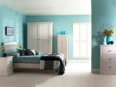 Annabelle Bedroom furniture