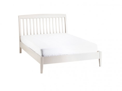 Annabelle Bed