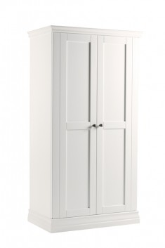 Annabelle narrow Wardrobe