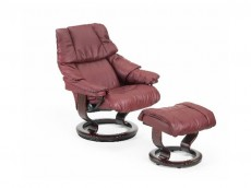 STRESSLESS Reno medium