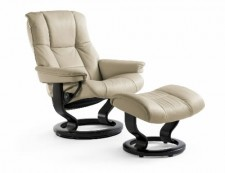 STRESSLESS Mayfair large