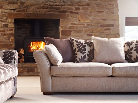 Wells Bond Sofa Range