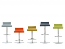 LIGNE ROSET Pam Bar stool