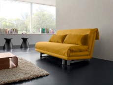 LIGNE ROSET Multy Bed settee
