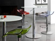 LIGNE ROSET Bobine table
