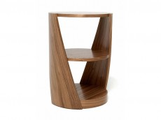 TOM SCHNEIDER DNA Shelves & Tables range Lamp table