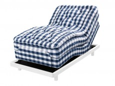 HASTENS Lenoria  adjustable