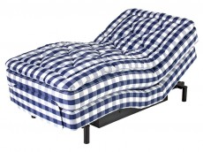 HASTENS Novoria  adjustable
