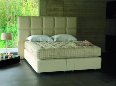VISPRING Marquis  Superb Mattress