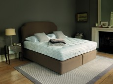 VISPRING Sublime  Superb Mattress